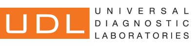 Universal Diagnostic Laboratories