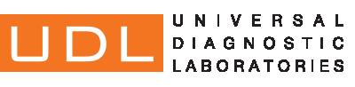 Universal Diagnostic Laboratories