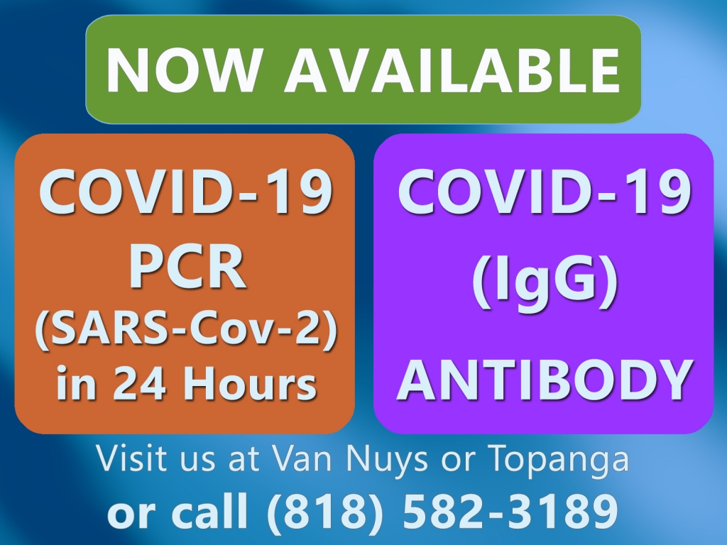 coronavirus-19 III