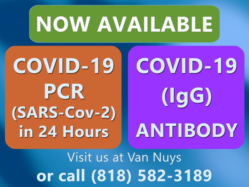 coronavirus-19 08-07-2020